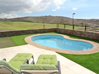 villa lavinia Cocoon Deluxe - San Bartolome de Tirajana vacation rentals