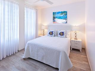 Experience the ultimate in beachside luxury - Hastings vacation rentals