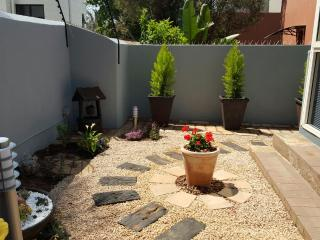 LUXURY TOWNHOUSE IN MORNINGSIDE - Johannesburg vacation rentals