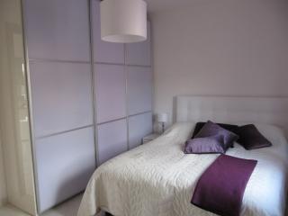 Appartamento a 300 metri dalla spiaggia - Pizzo vacation rentals