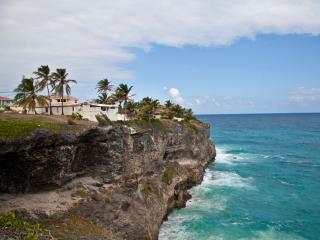 Cliff Edge Villa overlooking the Atlantic Ocean - Ocean City vacation rentals