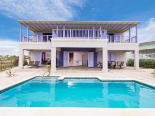 The Lilac Villa at Green Point - Maynards vacation rentals