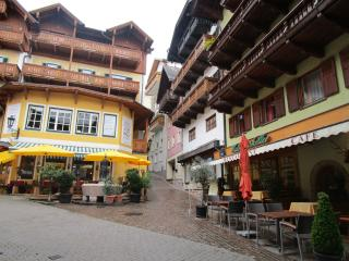 1 bedroom Townhouse with Internet Access in Saint Wolfgang - Saint Wolfgang vacation rentals
