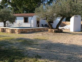 Cozy L'Ametlla de Mar House rental with Internet Access - L'Ametlla de Mar vacation rentals