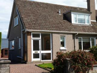 Strathkinness Mount Melville close by St Andrews - Strathkinness vacation rentals