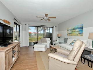 Edgewater Beach Resort 2802 - Panama City Beach vacation rentals