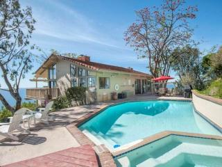 Perfect House with Internet Access and Dishwasher - Malibu vacation rentals