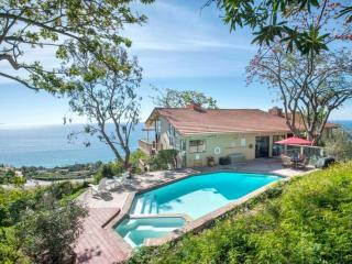 4 bedroom House with Internet Access in Malibu - Malibu vacation rentals