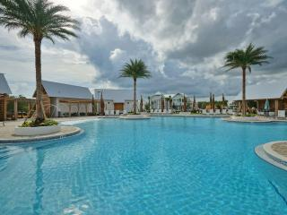 Prominence Townhome on 30A - Grayton Beach vacation rentals