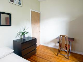 Beautiful Furnished Room - Brooklyn vacation rentals