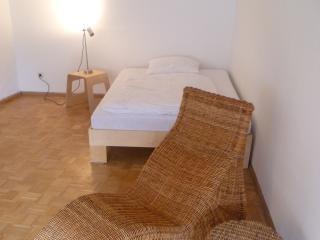 Guest Room in Staufen im Breisgau -  (# 9278) - Staufen vacation rentals