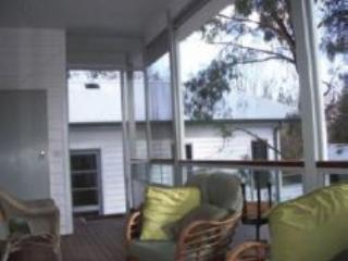 Nice 3 bedroom House in Wisemans Creek - Wisemans Creek vacation rentals