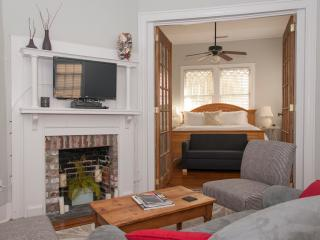 5bd 4bath Historic Downtown Home - newly renovated - Charleston vacation rentals