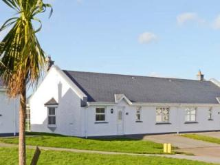 St Helens Bay - 3 Bed (Type B) : Roslare, Wexford - Rosslare vacation rentals