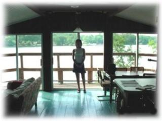 Vacation Rental in Lake George