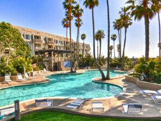 Tropical Paradise 2 (3525524) - Oceanside vacation rentals