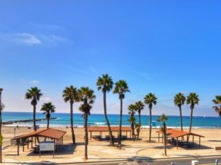 Marina Del Mar 312A - Beach View - Oceanside vacation rentals