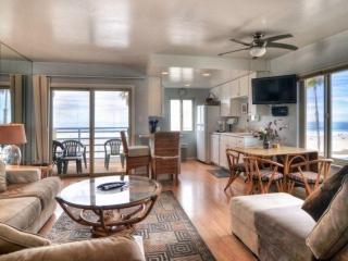 Marina Del Mar 301A - Beach & Ocean View - Oceanside vacation rentals
