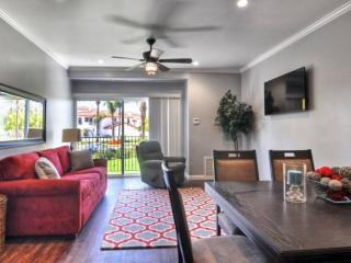 Complete Remodel!   Resort Luxury - Carlsbad vacation rentals