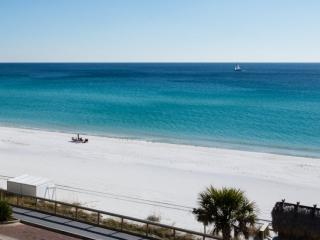 Majestic Sun 407B-1Br/2Ba-Sleeps 6 - Miramar Beach vacation rentals