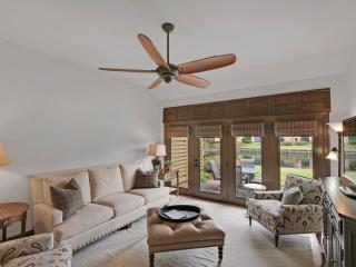 Beautiful Villa in Sandestin-SLEEPS 10! - Miramar Beach vacation rentals