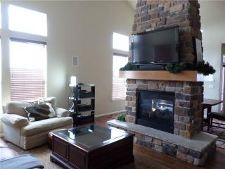 173 BRIDLE CT - Granby vacation rentals