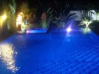Villas for rent in Hua Hin: V6214 - Hua Hin vacation rentals