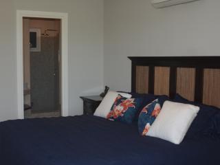 1 bedroom Apartment with Internet Access in Tamarindo - Tamarindo vacation rentals
