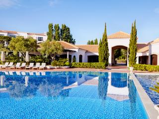 Pine Cliffs Residence II - Albufeira vacation rentals