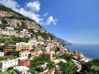 APPARTAMENTO MARE B - AMALFI COAST - Positano - Positano vacation rentals