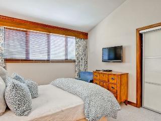 Highlands Slopeside 508 - Beaver Creek vacation rentals