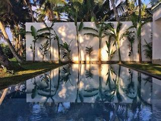 Woolamai Beach House, Thalpe, Sri Lanka - Talpe vacation rentals