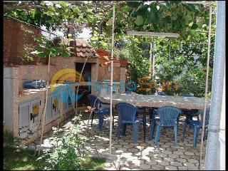 2 bedroom Apartment with Balcony in Novigrad - Novigrad vacation rentals