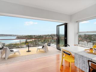 Freshwater magic - Panoramic views - Freshwater vacation rentals