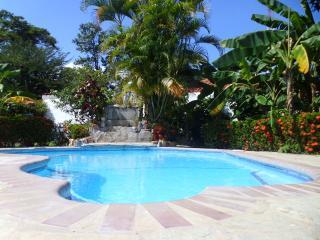 GuestHouse Mi Refugio La Belle Cité:Ch. El Plátano - Coronado vacation rentals