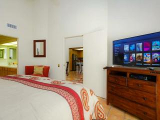 The Great Escape..with Private Spa in Ironwood CC with Sundeck - Palm Desert vacation rentals