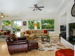 The Perfect Interlude!... Spacious & Gracious home with Private Pool/Spa; 3 - Palm Desert vacation rentals