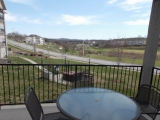 Royal Links at 1000 Hills Walk-in Two Bedroom - Branson vacation rentals