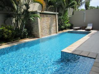 Family Pool Villa-Secure Estate-Close Beach NM - Bang Tao Beach vacation rentals