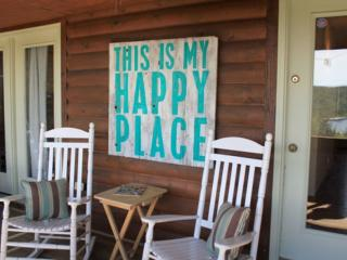 Oakmont 3 BDR Cabin Close to Big Cedar and Table Rock Lake - Branson vacation rentals