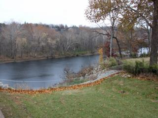 Fall Creek 4BDR Condo (42, 9&10) - Branson vacation rentals
