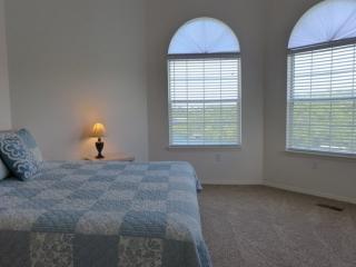 Ozark Mountain Resort 3BDR Condo - Kimberling City vacation rentals