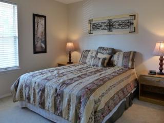 Ground Floor Fall Creek One BDR/One Bath (42-4) - Branson vacation rentals