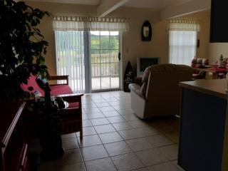 Fall Creek Penthouse 2BDR Condo (14-8) - Branson vacation rentals