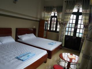 Nice Condo with Internet Access and A/C - Quang Ngai vacation rentals
