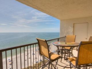 Perfect Condo with Internet Access and Dishwasher - Madeira Beach vacation rentals