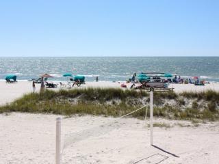 Comfortable Treasure Island Apartment rental with Internet Access - Treasure Island vacation rentals