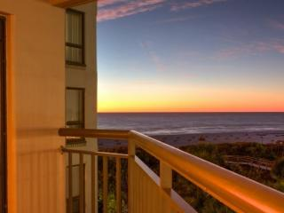 1 bedroom Apartment with Internet Access in Saint Pete Beach - Saint Pete Beach vacation rentals