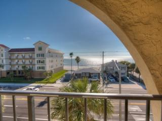 1 bedroom Apartment with Internet Access in Madeira Beach - Madeira Beach vacation rentals