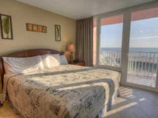 307 - Island Inn - Treasure Island vacation rentals
